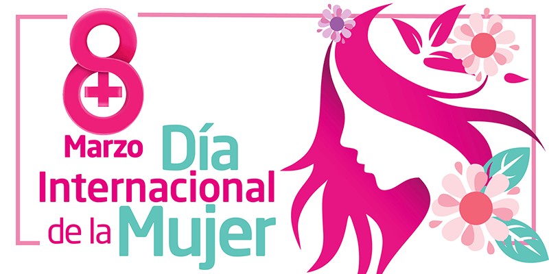 Mujeres Capaces, Mujeres Fuertes!!!!
